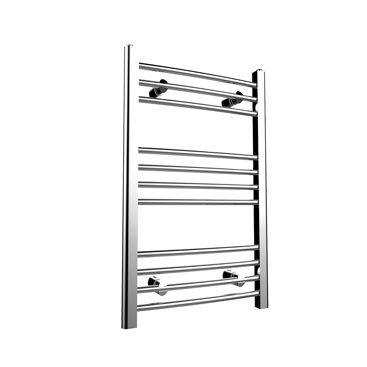 SALLY R2-85 Stainless Steel Towel Radiator