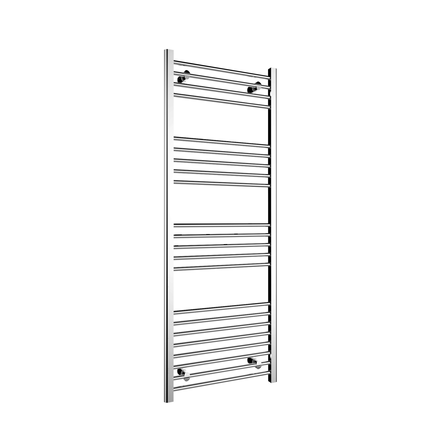SALLY R2-1660ST Stainless Steel Towel Radiator